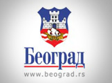 Belgrade city assembly